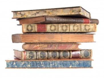 1600x1200-4235386-pile-of-old-leather-bound-books